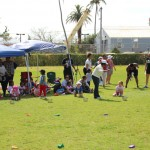 little-learners-sports-day-440