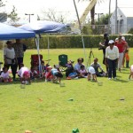 little-learners-sports-day-441