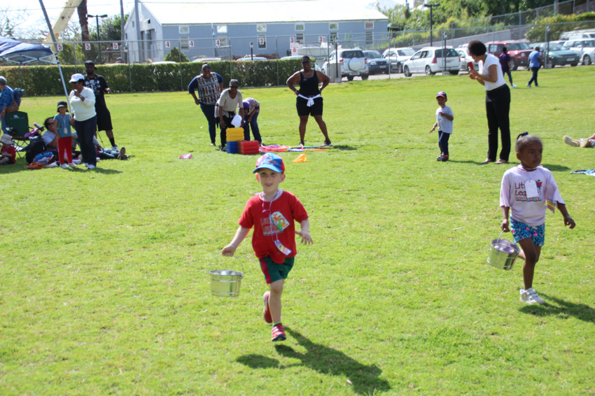 little-learners-sports-day-480