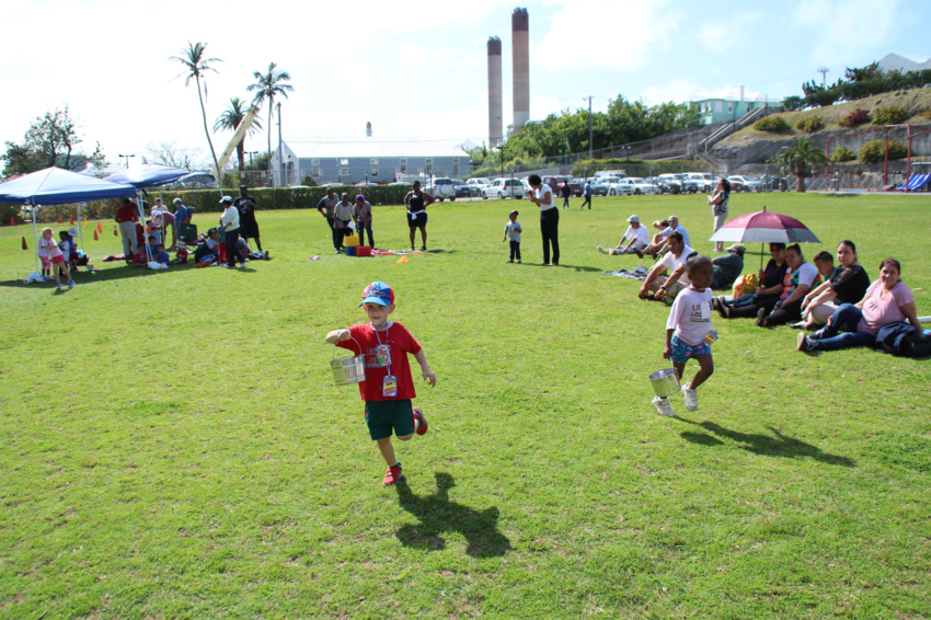 little-learners-sports-day-482
