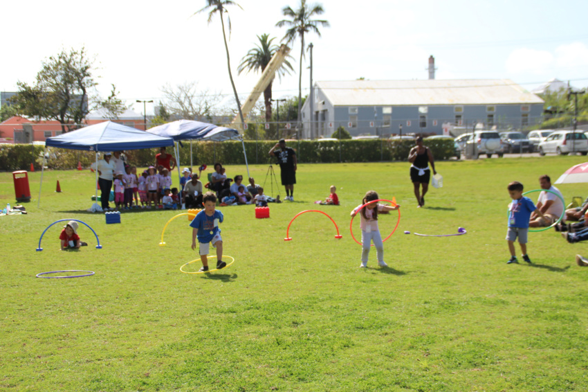 little-learners-sports-day-491