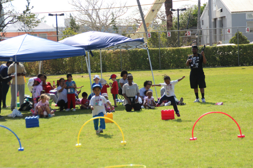 little-learners-sports-day-504