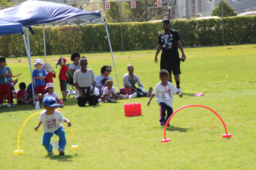 little-learners-sports-day-506