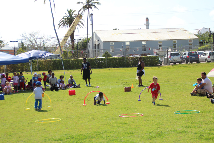little-learners-sports-day-509