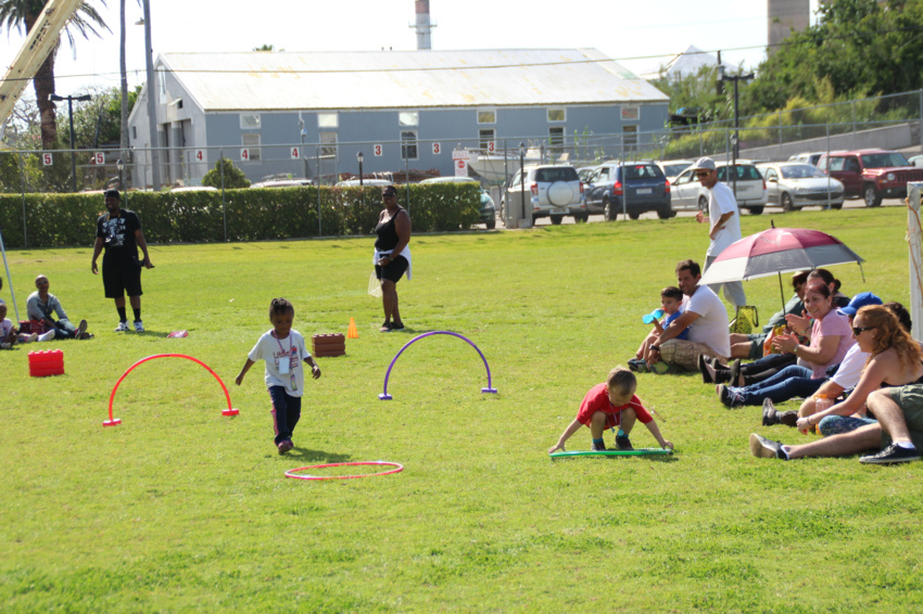 little-learners-sports-day-511