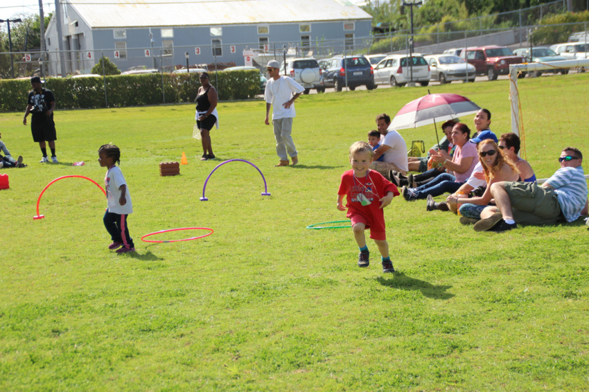 little-learners-sports-day-518