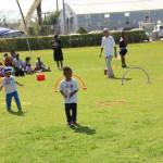 little-learners-sports-day-523