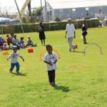 little-learners-sports-day-524