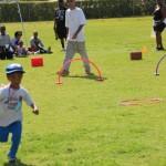 little-learners-sports-day-526