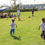 little-learners-sports-day-527