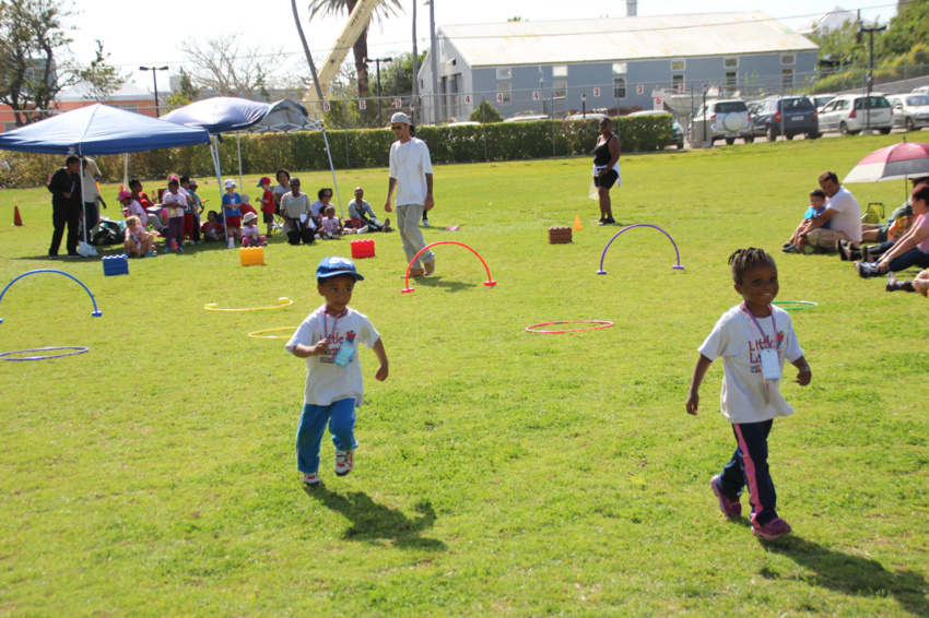little-learners-sports-day-527