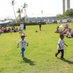 little-learners-sports-day-528