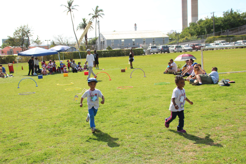 little-learners-sports-day-528