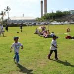 little-learners-sports-day-529