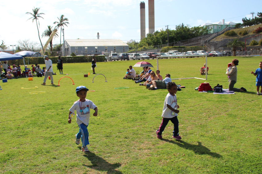 little-learners-sports-day-529