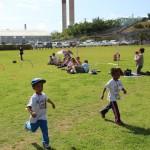 little-learners-sports-day-530