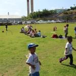little-learners-sports-day-531