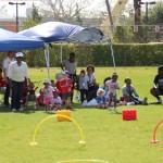 little-learners-sports-day-532