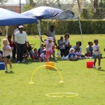 little-learners-sports-day-533