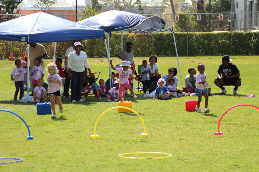 little-learners-sports-day-533