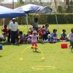 little-learners-sports-day-534