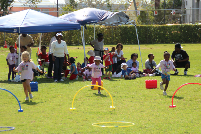 little-learners-sports-day-534