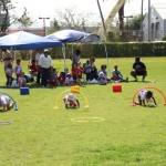little-learners-sports-day-535