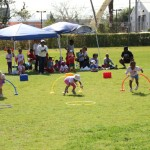 little-learners-sports-day-536