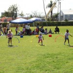 little-learners-sports-day-537