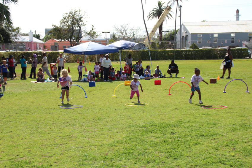 little-learners-sports-day-537