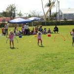 little-learners-sports-day-538