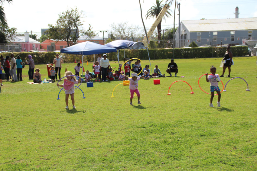 little-learners-sports-day-538