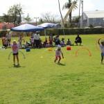 little-learners-sports-day-539