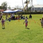 little-learners-sports-day-540