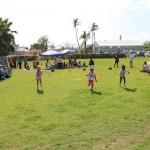 little-learners-sports-day-541