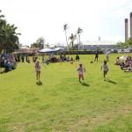 little-learners-sports-day-542