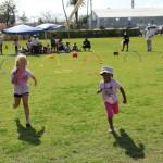 little-learners-sports-day-543