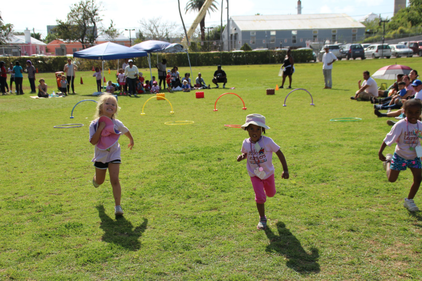 little-learners-sports-day-543