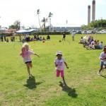 little-learners-sports-day-544