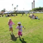 little-learners-sports-day-545