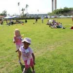 little-learners-sports-day-546