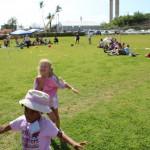 little-learners-sports-day-547