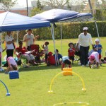 little-learners-sports-day-548