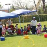 little-learners-sports-day-549