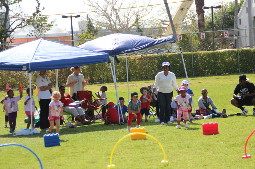 little-learners-sports-day-549