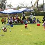 little-learners-sports-day-552