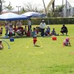little-learners-sports-day-553