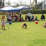 little-learners-sports-day-554