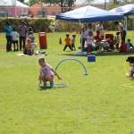 little-learners-sports-day-556