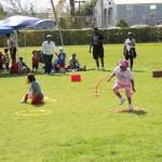 little-learners-sports-day-557